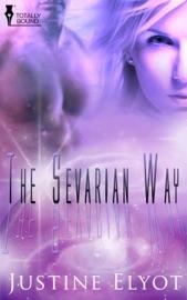 The Sevarian Way PDF Download