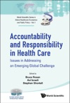 Accountability And Responsibility In Health Care