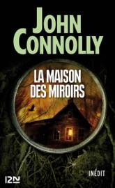La Maison des miroirs PDF Download
