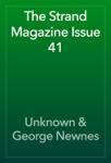 The Strand Magazine Issue 41