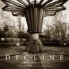 Decline Vol 2