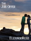 The Job Offer