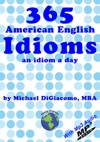 365 American English Idioms With Mp3 Audio