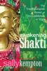Sally Kempton - Awakening Shakti artwork