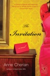 The Invitation A Novel
