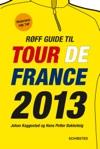 Rff Guide Til Tour De France 2013