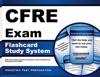 CFRE Exam Flashcard Study System: