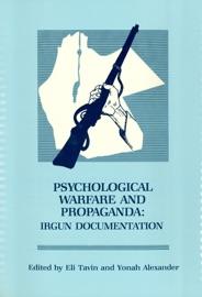 Psychological Warfare And Propaganda