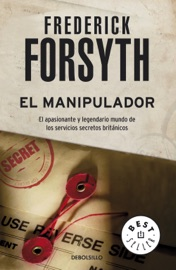 El manipulador PDF Download