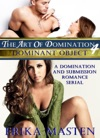 The Art Of Domination 4 Dominant Object