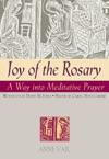 Joy Of The Rosary