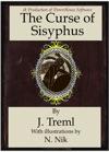 The Curse Of Sisyphus