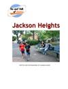 Jackson Heights EnglishSpanish