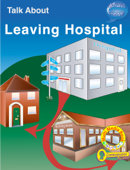 Talk About Leaving Hospital