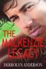 The Mackenzie Legacy