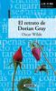 El retrato de Dorian Gray - Oscar Wilde & Susaeta ediciones