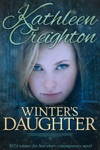 Winters Daughter
