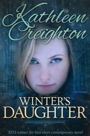 Winter S Daughter