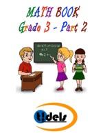 Math Book Grade 3 - Part 2