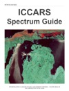 ICCARS Spectrum Guide