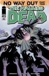 The Walking Dead 83