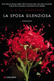 La sposa silenziosa PDF Download