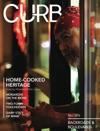 Curb Magazine Backroads  Boulevards