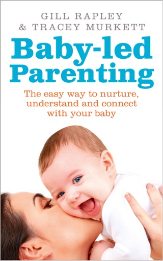 Baby-Led Weaning on Apple Books