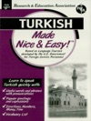 Turkish Made Nice  Easy