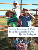 Parker Pastures