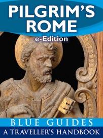 PILGRIMS ROME