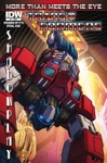 Transformers More Than Meets The Eye 11