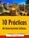 10 Prácticas de Inversionistas Exitosos