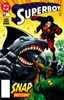 Superboy (1993-2002) #67