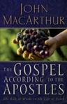 The Gospel According To The Apostles