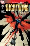 Nightwing 1996-2009 148