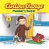 Curious George Plumbers Helper CGTV Read-aloud