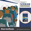 Serbian Onboard
