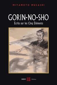 Gorin-No-Sho : Ecrits sur les cinq élément