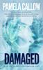 Pamela Callow - Damaged  artwork