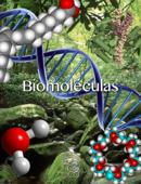 Biomoléculas