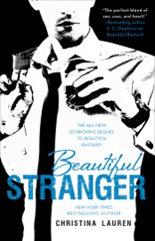 Beautiful Stranger PDF Download