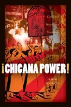 ¡Chicana Power!