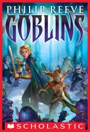 Goblins PDF Download
