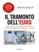 Il Tramonto Dell'euro.