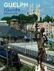 Guelph IGuide