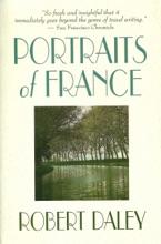 Portraits Of France