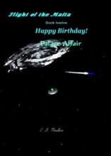 Happy Birthday/Palace Affair
