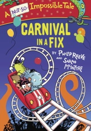 Carnival in a Fix PDF Download