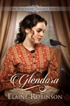 Glendora
